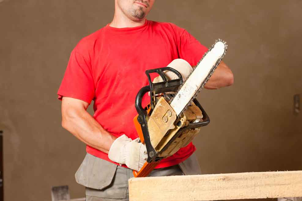 Informative Articles on Power Tools