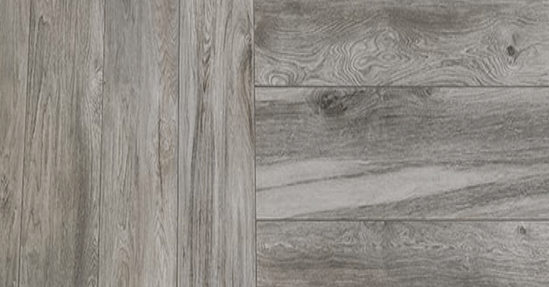 How to Age Wood with Vinegar and Steel Wool to Give a Gray Look