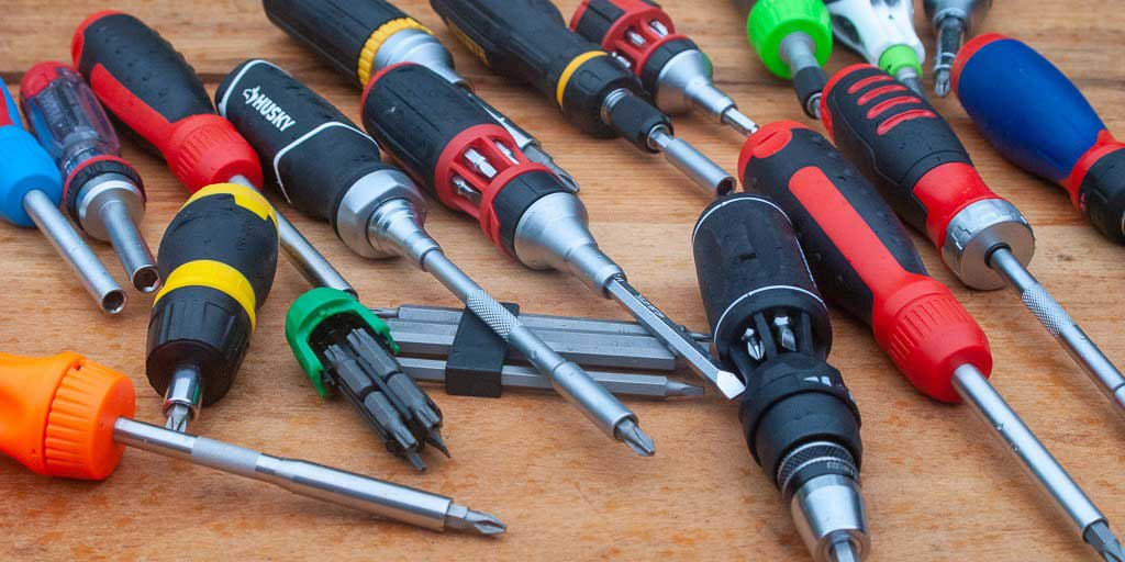 Best Screwdriver Bit Set and Impact Bit Set: Buying Guide